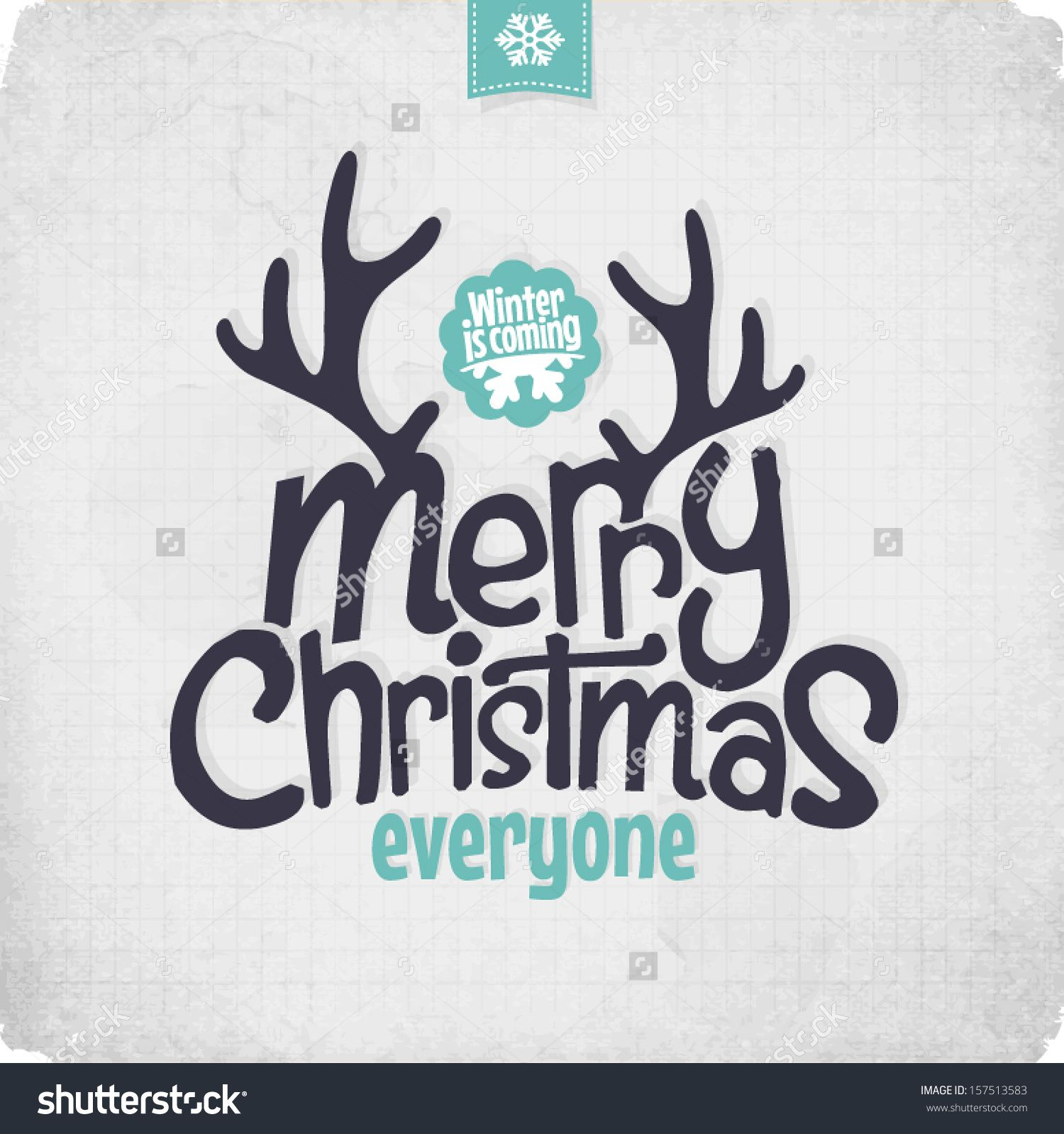 Resultado de imagen para happy holidays card tumblr christmas resultado de imagen para happy holidays card tumblr m4hsunfo