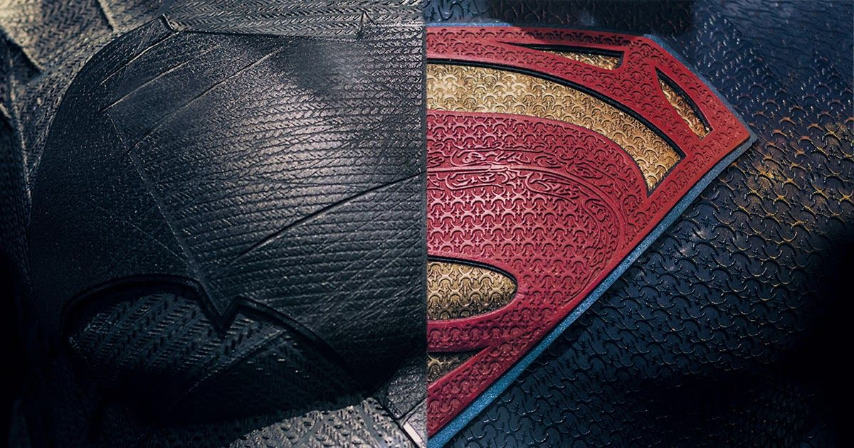 Gambar Superman Keren Hd 75 Superman Wallpapers On