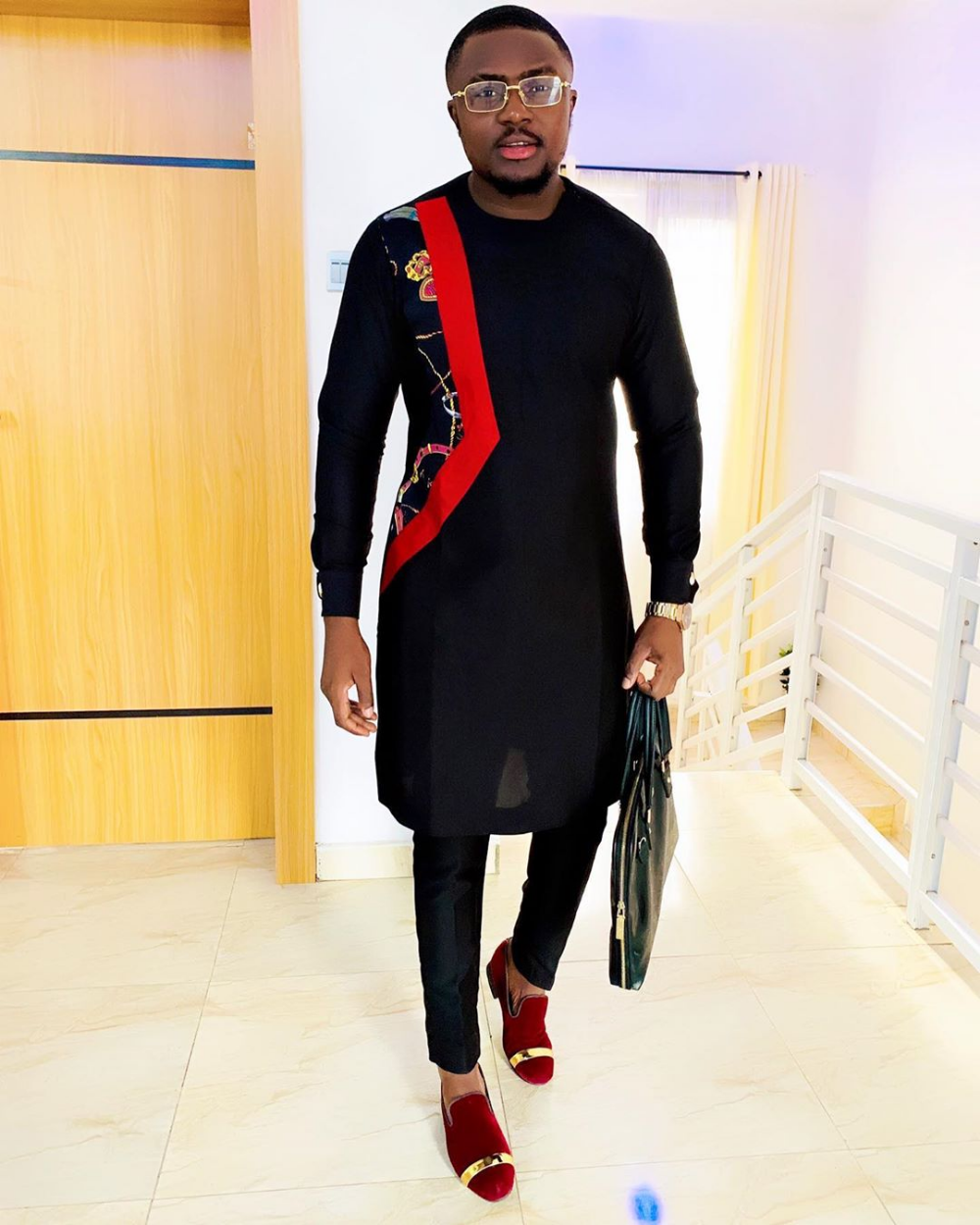 These Latest Native Wears For Guys Are Hot Couture Crib African Dresses Men Nigerian Men Fashion African Men Fashion