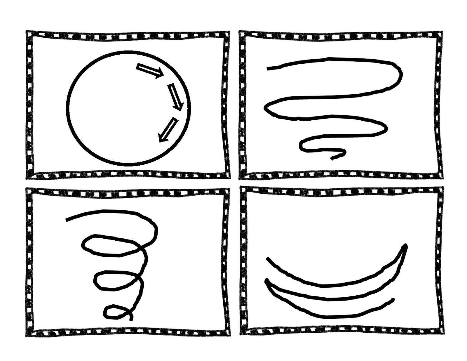 O For Tuna Orff: Ribbon/Scarf/Fan Choreography Made Simple