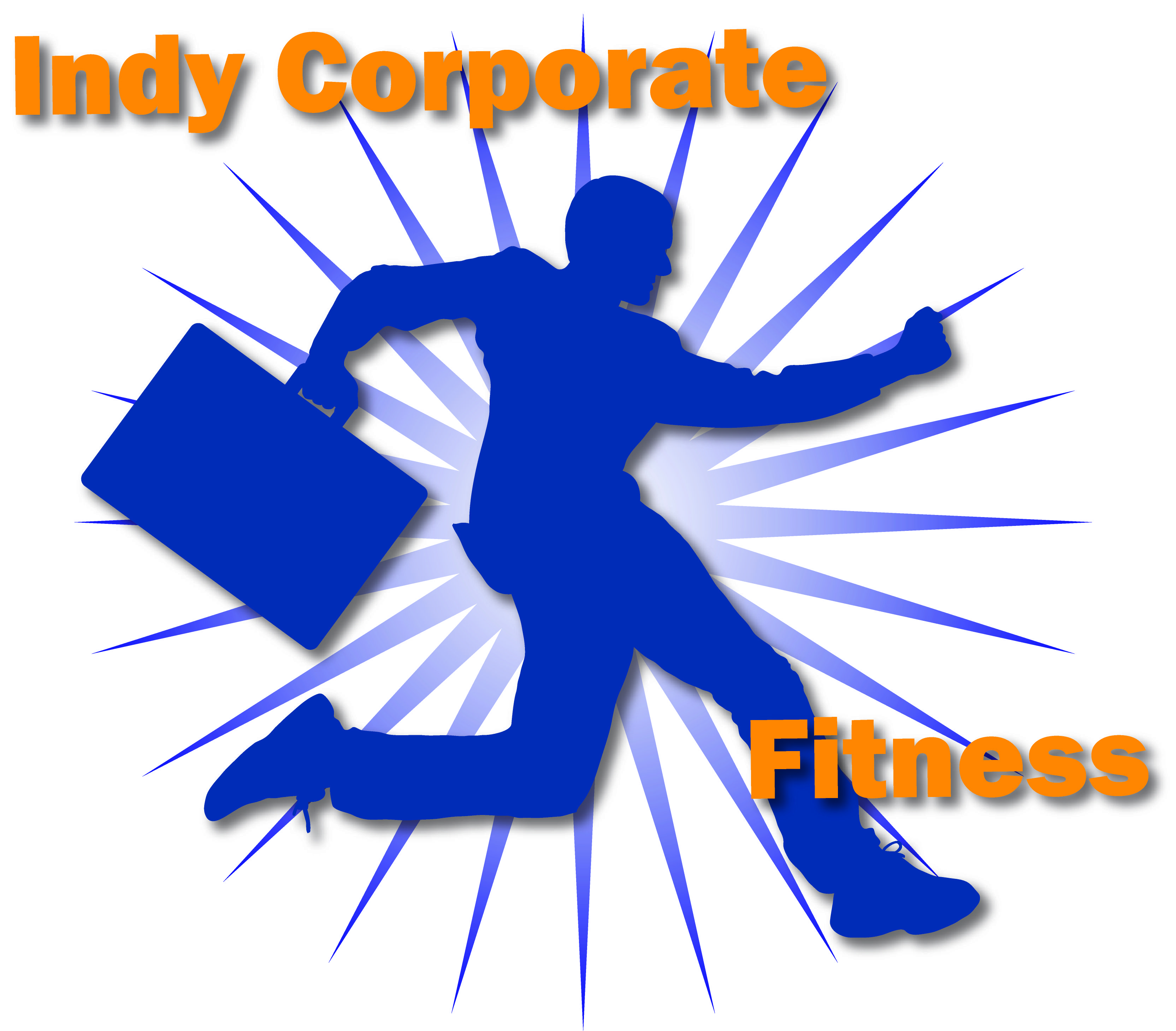 Training Corporate Employees & Companies all around Indianapolis & surrounding counties! We provide Group Classes & Personal Training!    www.indycorporatefitness.com