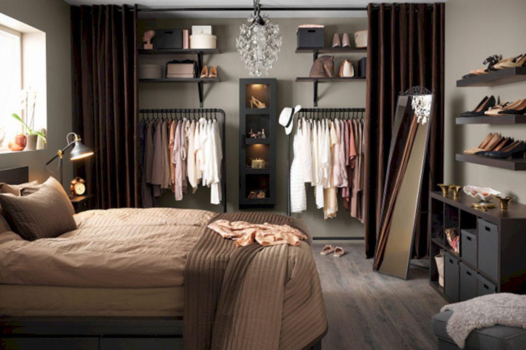 86 Top Ikea Products 2017 Furniture Design Ideas