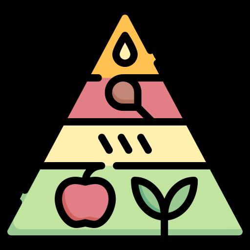 Pyramid Free Vector Icons Designed By Freepik In 2021 Free Icons Vector Free Vector Icon Design