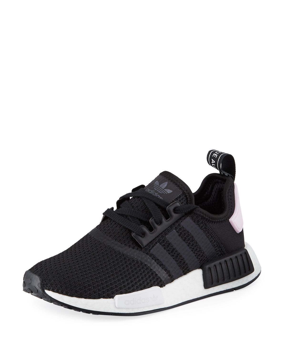 dcb0bd116 Adidas Women's NMD R1 Primeknit Sneakers | Products | Womens nmd ...