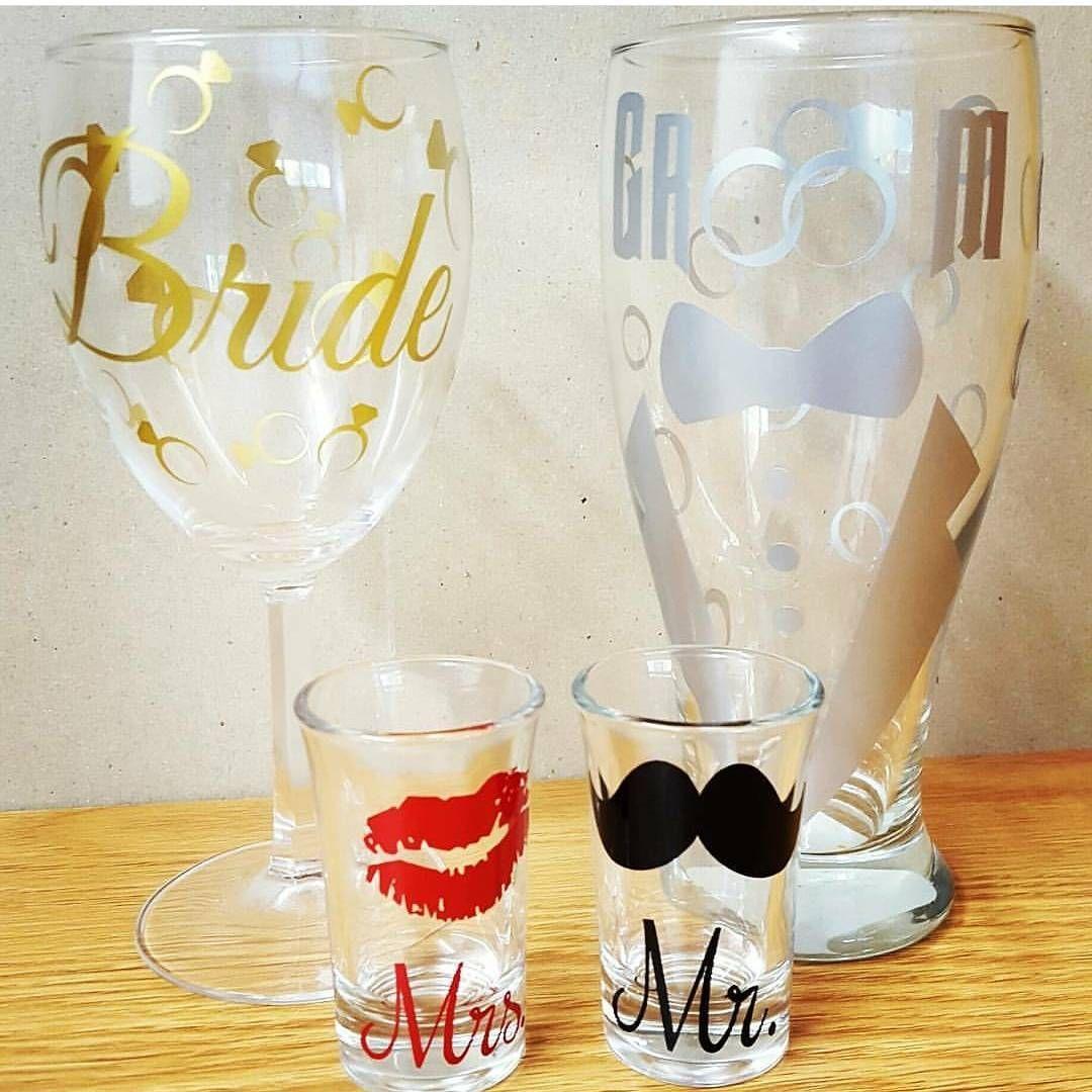 Bride u0026 groom glasses are great weddingbridal