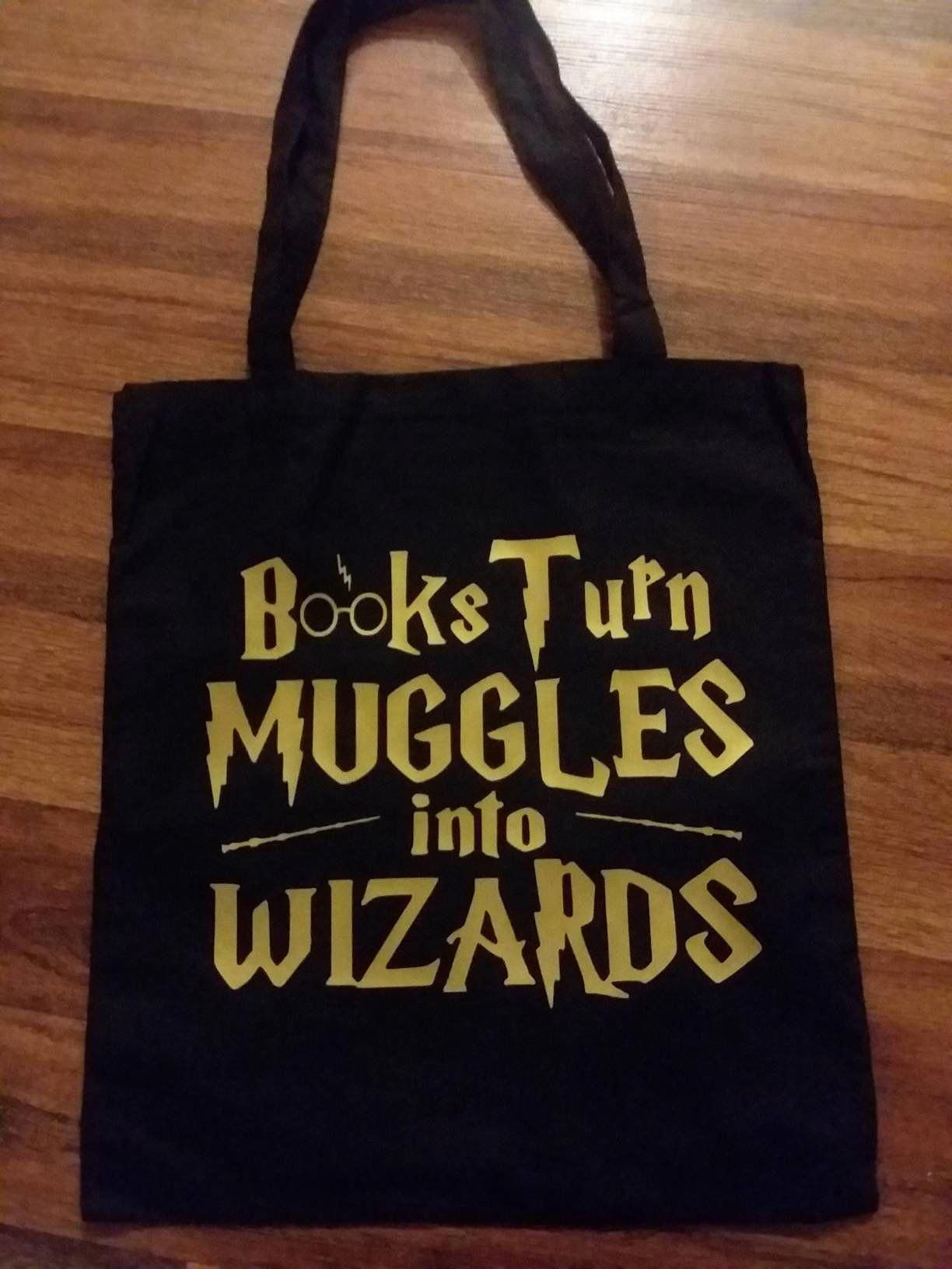 Find out about bag shopping tips in 2020 harry potter