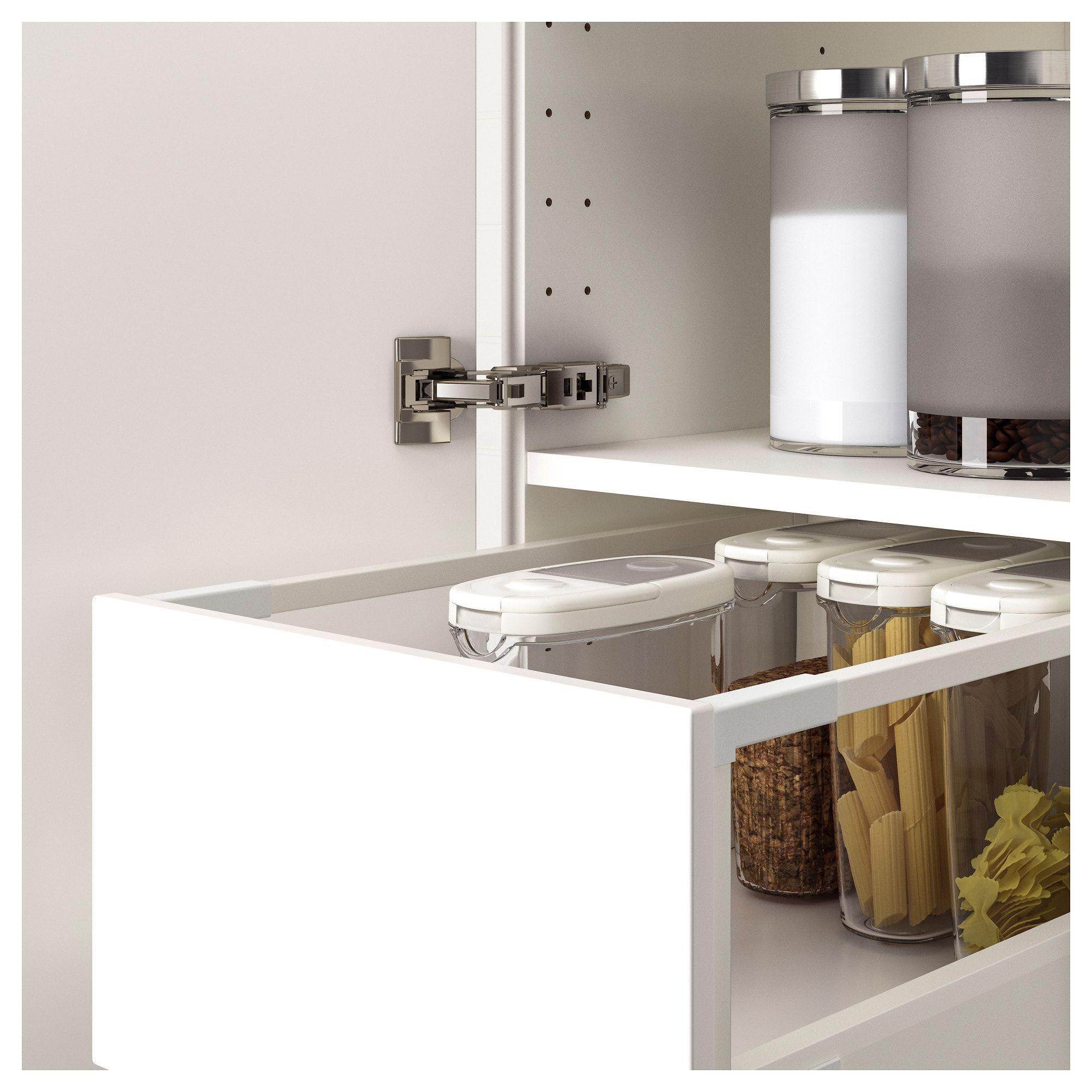 Meuble Cuisine Ikea Vide Sanitaire ikea utrusta hinge | products in 2019 | kitchen hinges, ikea