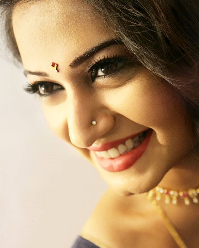 Pin On Wwwveermarathicom  Marathi Movies  Videos -6091