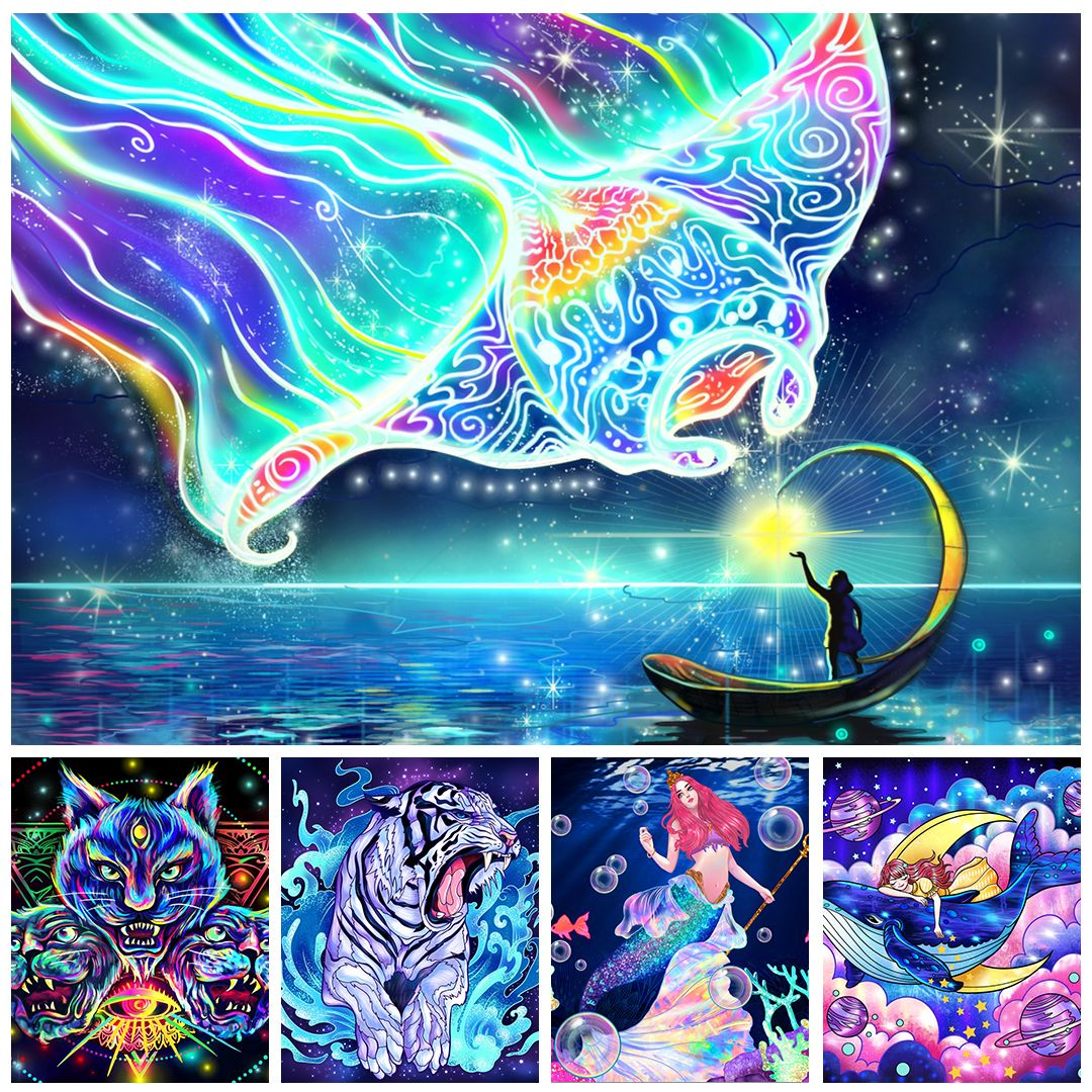 Paint By Number Free Coloring Book Puzzle Game Coloring Books Pretty Artwork Funny Art