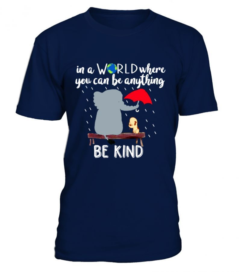 Favorite Uncle T Shirt Be Kind Tshirt Funcle T Shirt South Africa Favorite Uncle Shirt Be Kind Tshirt Funcle South Africa Drew Celtics Round Neck