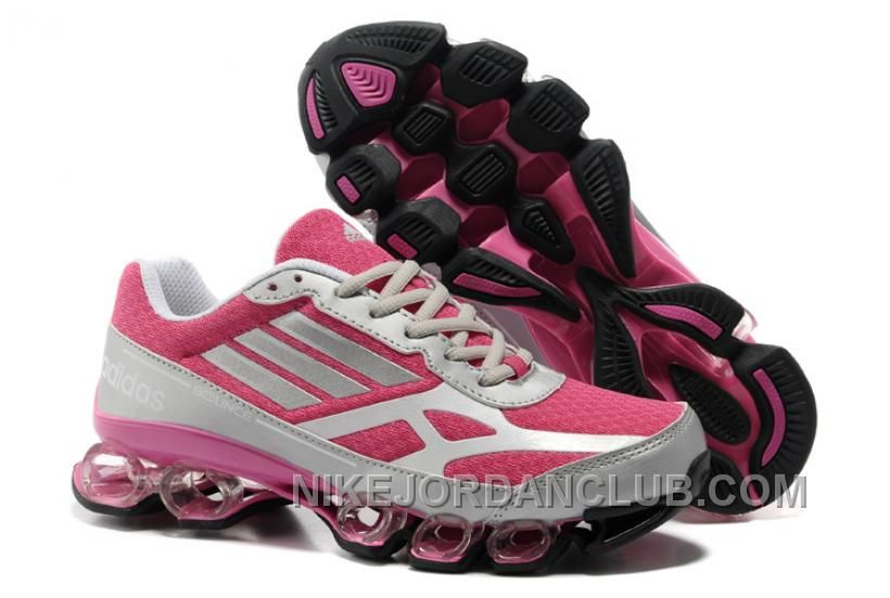 http://www.nikejordanclub.com/adidas-women-bounce-