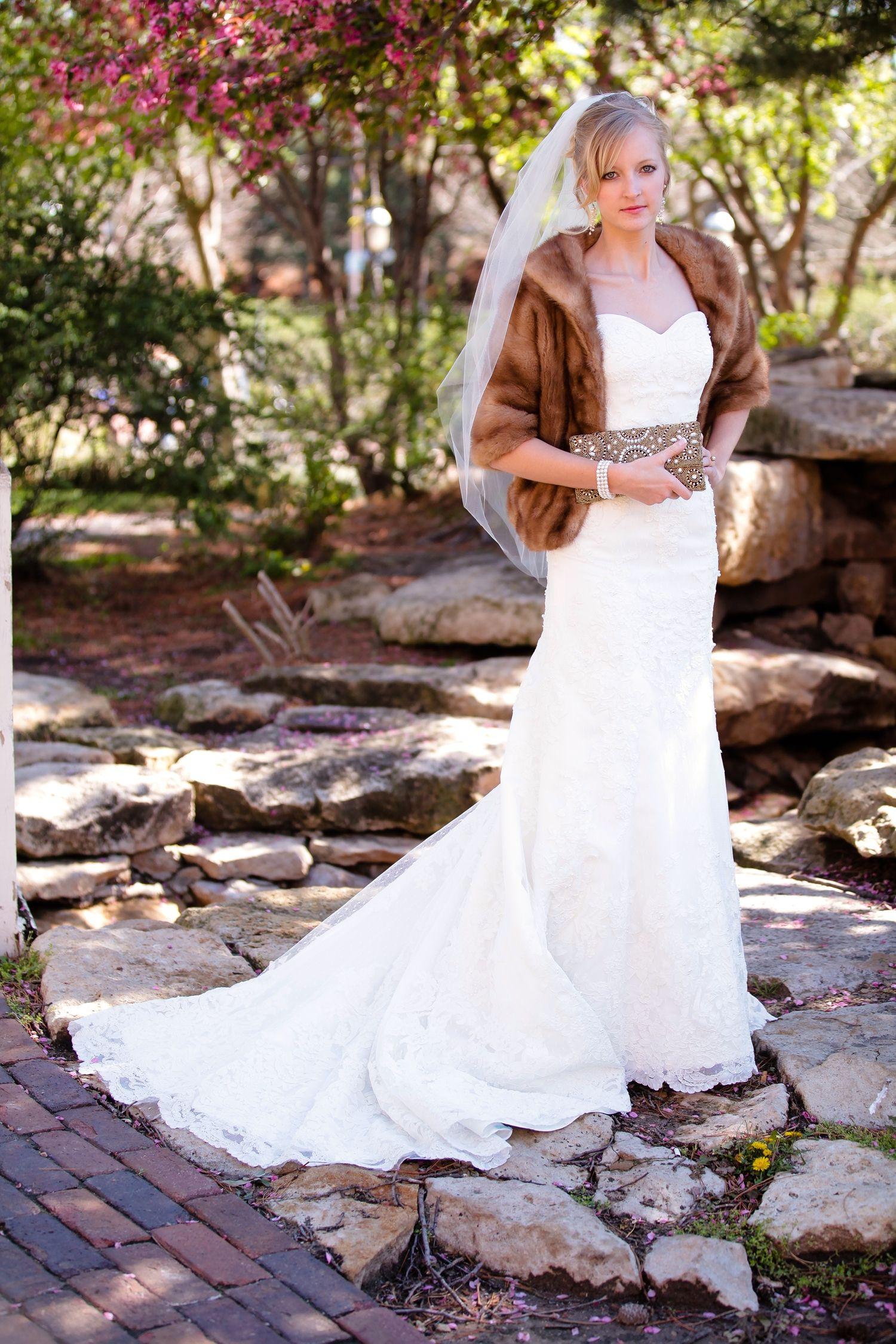 The dress gallery wichita kansas - Our Brides Wedding Dress Dress Gallery Bridal Wichita Ks