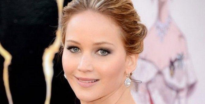 Hollywood stars revealed nude photos