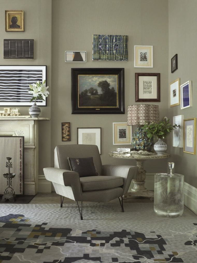 designer connu peter ghyczy est connu pour sa garden egg pice devenue iconique dans les annes. Black Bedroom Furniture Sets. Home Design Ideas