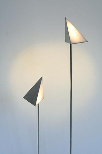 Bjorn-Andersson-Studio_Cutting-corners-006