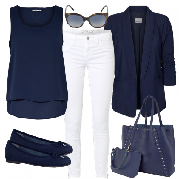 Business Outfits: Mittwoch bei FrauenOutfits.de  ____ #sommeroutfit #sommermode #outfit #damenoutfit #sommer #outfitinspiration #frauen #frauenmode #fashion #fashionblogger #businessfrau #bürooutfit #arbeit #fashionista #management #businessmodedamen