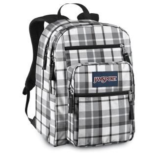 JanSport | Backpack Store | Pinterest | JanSport, Backpack store ...
