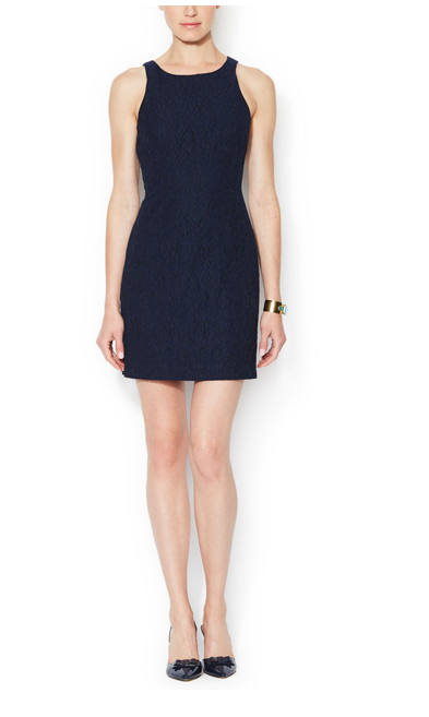 Gilt: Cynthia Rowley Cotton Jacquard Sheath Dress http://www.gilt.com/brand/cynthia-rowley/product/1029126918-cynthia-rowley-cotton-jacquard-sheath-dress