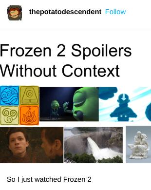 Memes No Context Memes No Context Cute Memes Snapchat Funny Reactions Meme