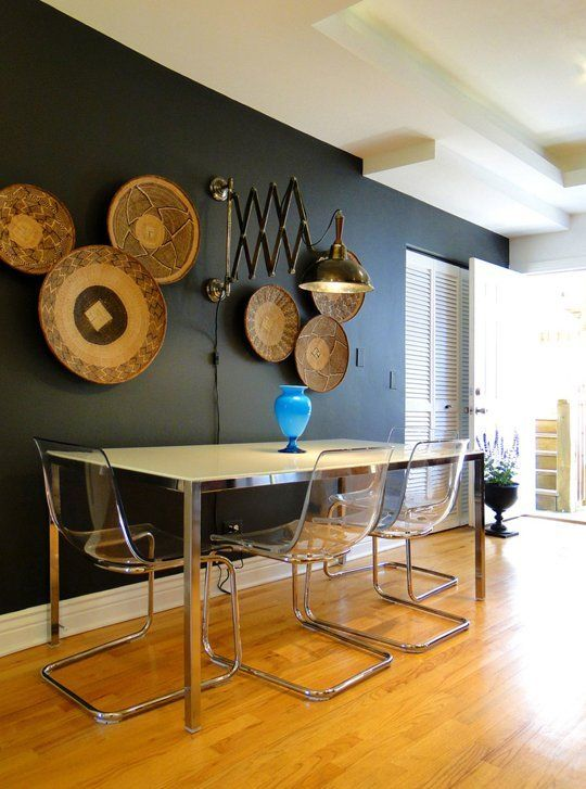 African inspired home decor #HageresebHome #Hagereseb #AfricanDecor #AfricanHome #Africa  #HomeDecor