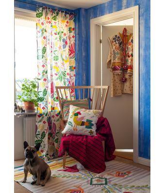 gudrun sj d n teppich mexiko aus wolle baumwolle herrlicher handgewebter wollteppich mit. Black Bedroom Furniture Sets. Home Design Ideas