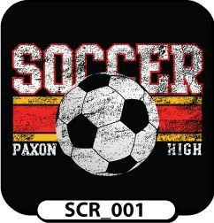 school soccer t shirts - Soccer T Shirt Design Ideas