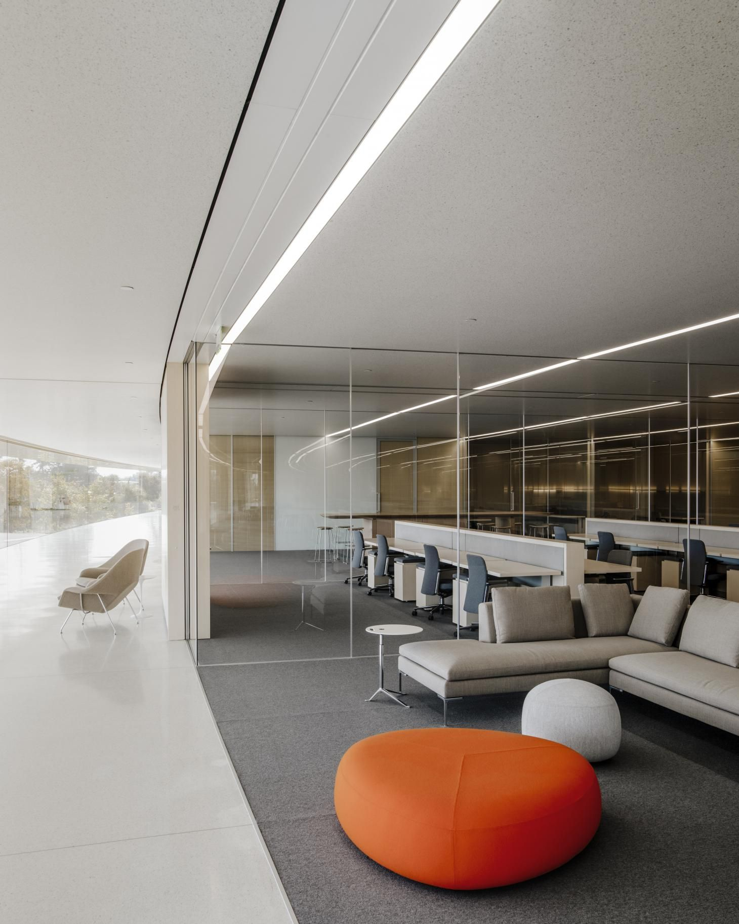 Office Design The Latest Trends In Workspace Architecture Office Interior Design Modern Workspace Design Corporate Office Design,Cool Easy Halloween Pumpkin Designs