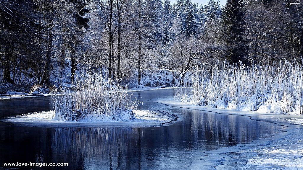 Download Top Best Ultra Hd 4k Computer Desktop Wallpapers For You Winter Lake Beautiful Winter Pictures Winter Images