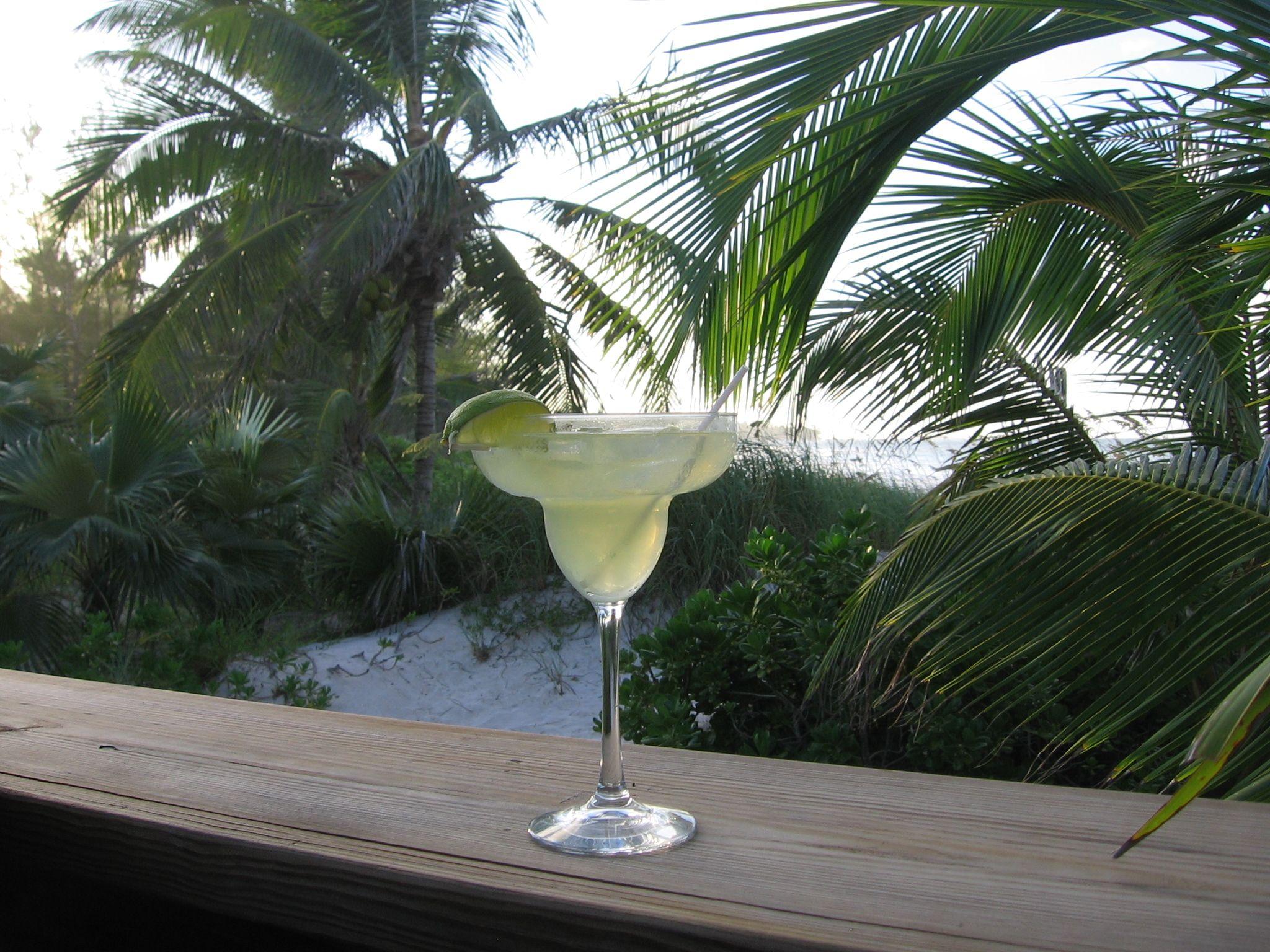 bahamas relax
