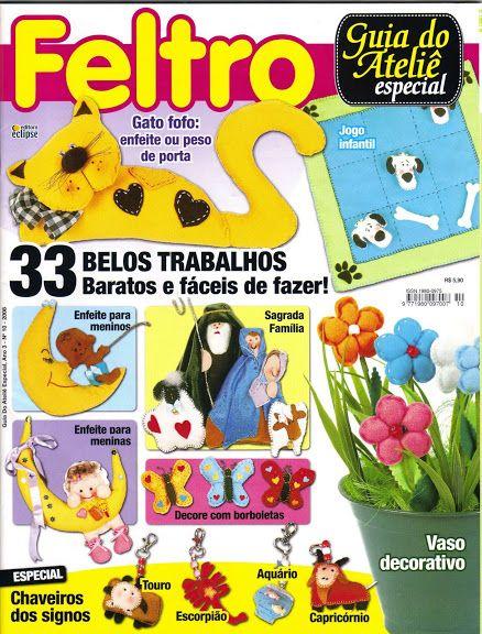 guia do atelie especial feltro 10 - VILMA BONECAS - Веб-альбомы Picasa