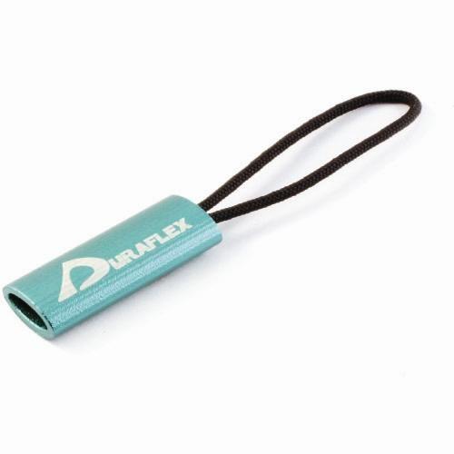 product detail - duraflex