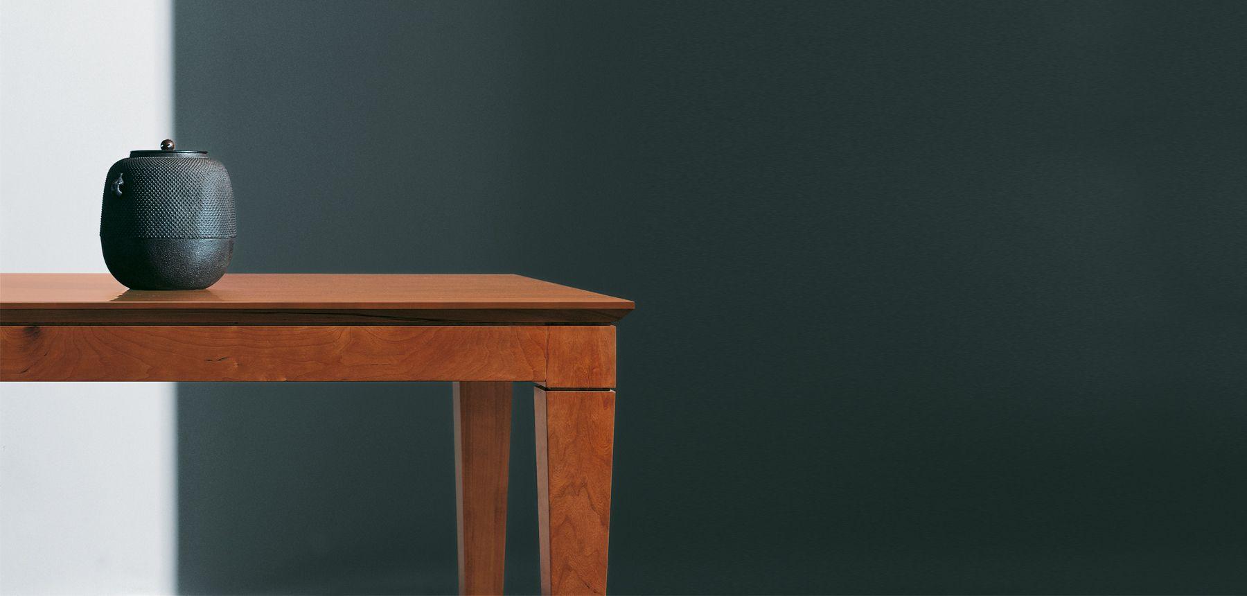Tische Stuhle Marktex Tisch Stuhle Esstisch