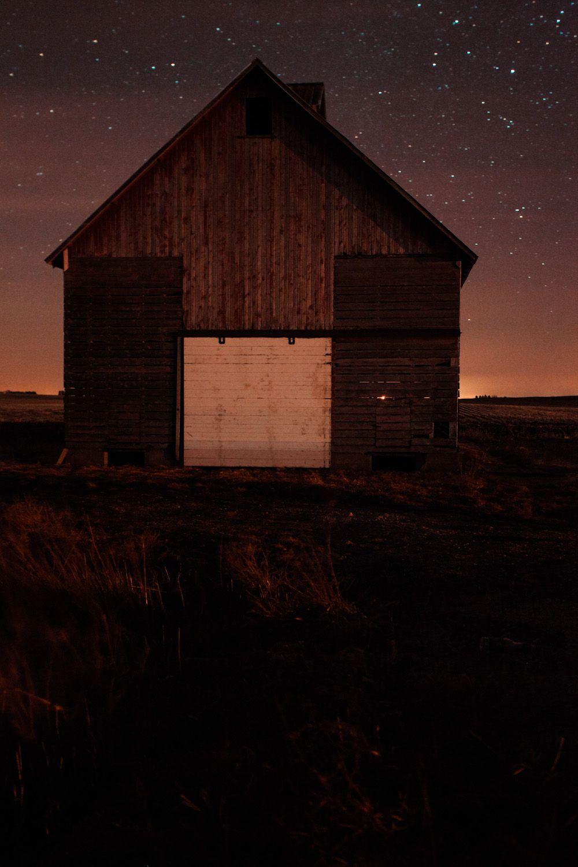 Joe Crimmings, Des Moines, IA photographer House styles