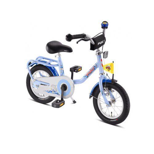 Puky Kinder Fahrrad Z2 Mit Stahl Rahmen Farbe Ocean Blue Art Nr 4106 Puky Gmbh Co Kg Http Rover Ebay Com Rover 1 Puky Fahrrad Kinder Fahrrad Fahrrad