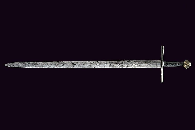 white gables swords road malahide - tonyshirley.co.uk