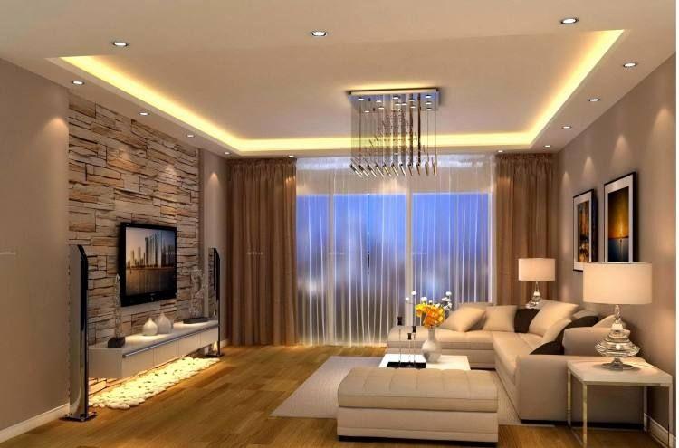 Interior House Designs In Kenya Minimalist Living Room Decor Living Room Decor Modern Minimalist Living Room