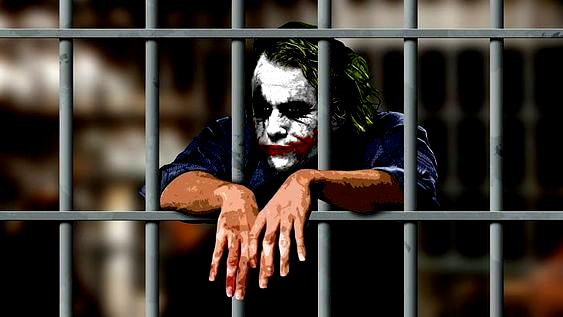 13 Iphone 6 Photography Iphone 6 Joker Hd Wallpaper Hd Wallpaper Movies Heath Ledger Joker The Dar In 2020 Joker Hd Wallpaper Joker Iphone Wallpaper Joker Wallpapers
