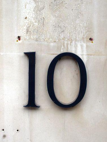 Diez razones para ser un arquitecto residencial