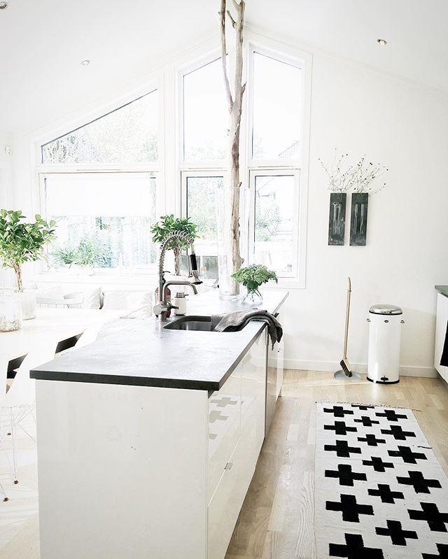 white bright light wei hell und mit viel licht das perfekte trio enjoysiemens. Black Bedroom Furniture Sets. Home Design Ideas
