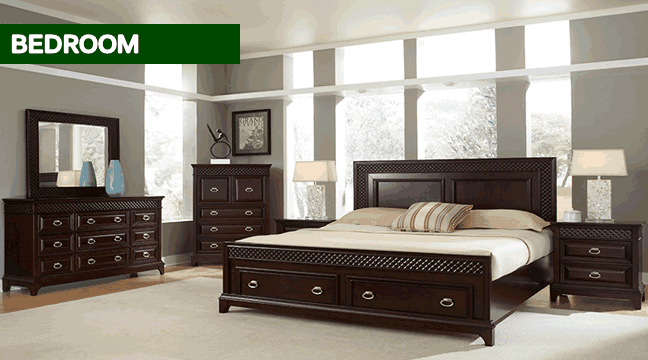 Rooms To Go Bedroom Furniture Houston Furnitures Stores Has Name Brand Furnitures For Bed Rooms To Complete Bedroom Set Rooms To Go Bedroom Bedroom Furniture