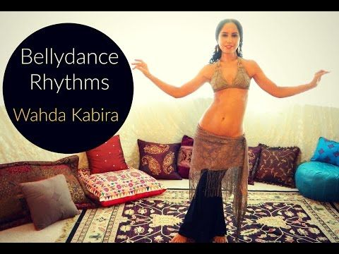 43+ Belly dancing classes near me information