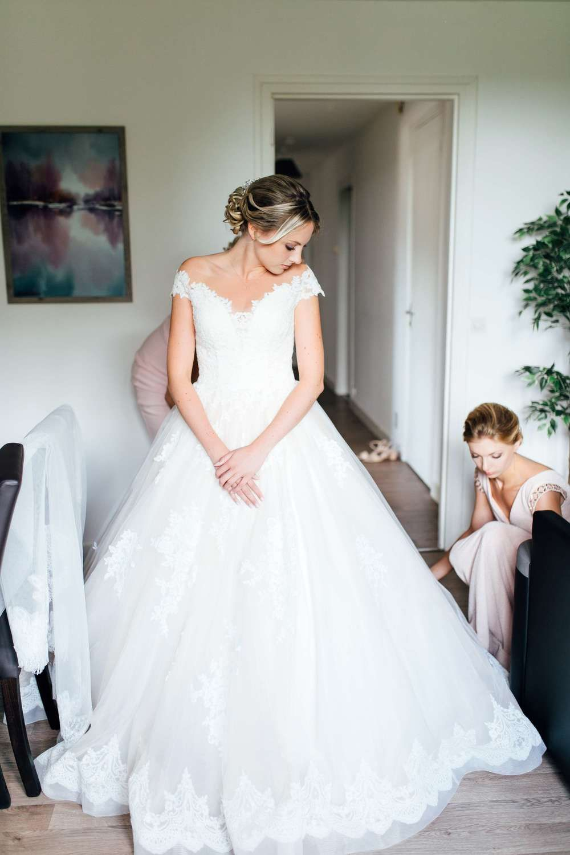 31++ Coiffure mariage rouen des idees