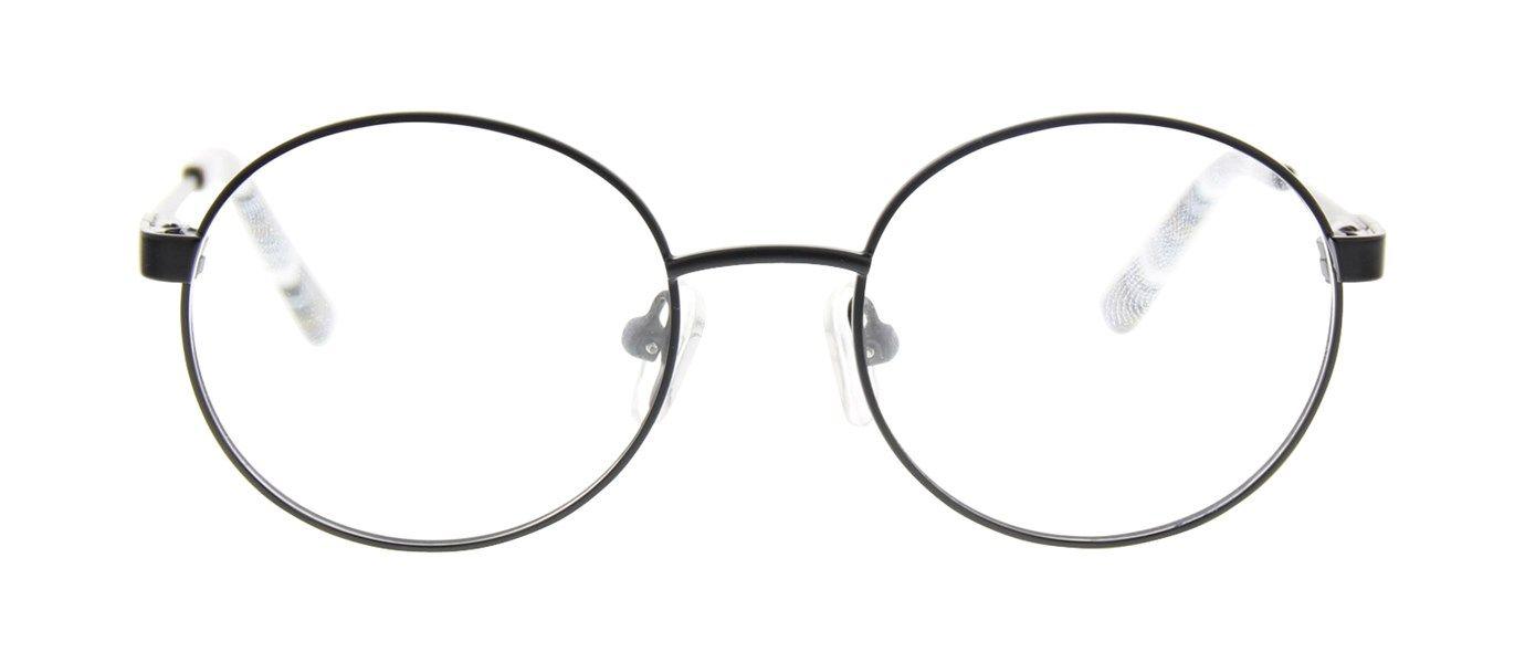 8d6a34d16c Lazer (2176-kids) bril bij Hans Anders