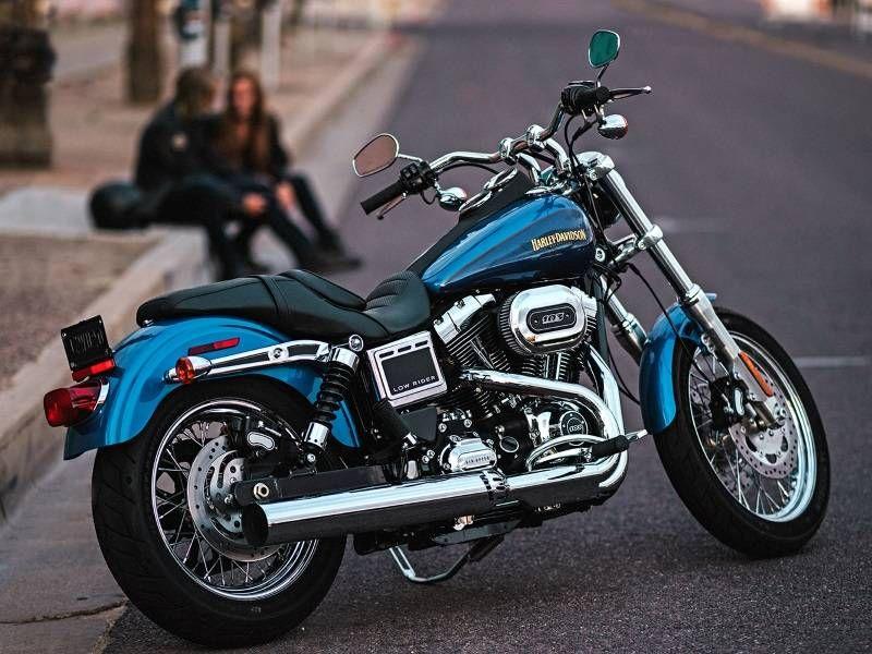Harley Davidson Dyna Harley Davidson Dyna Harley Davidson Bikes
