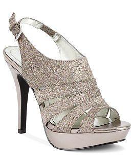 NYE shoes!
