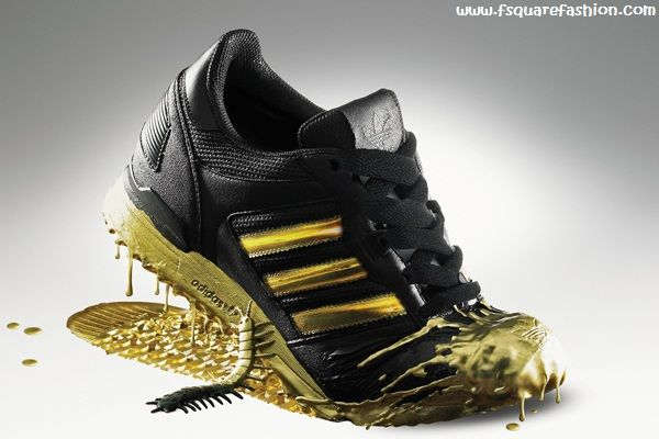 Shoes HD Wallpapers Adidas shoes, Adidas women, Adidas