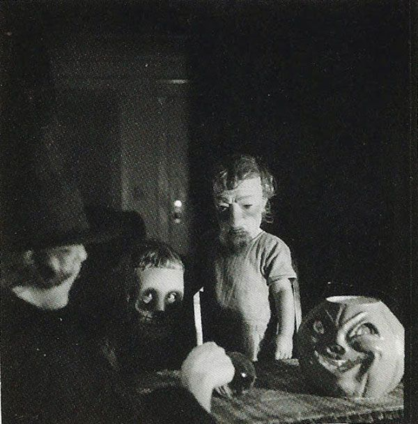 Vintage Halloween Pictures  Google Search  Hj's Favorites