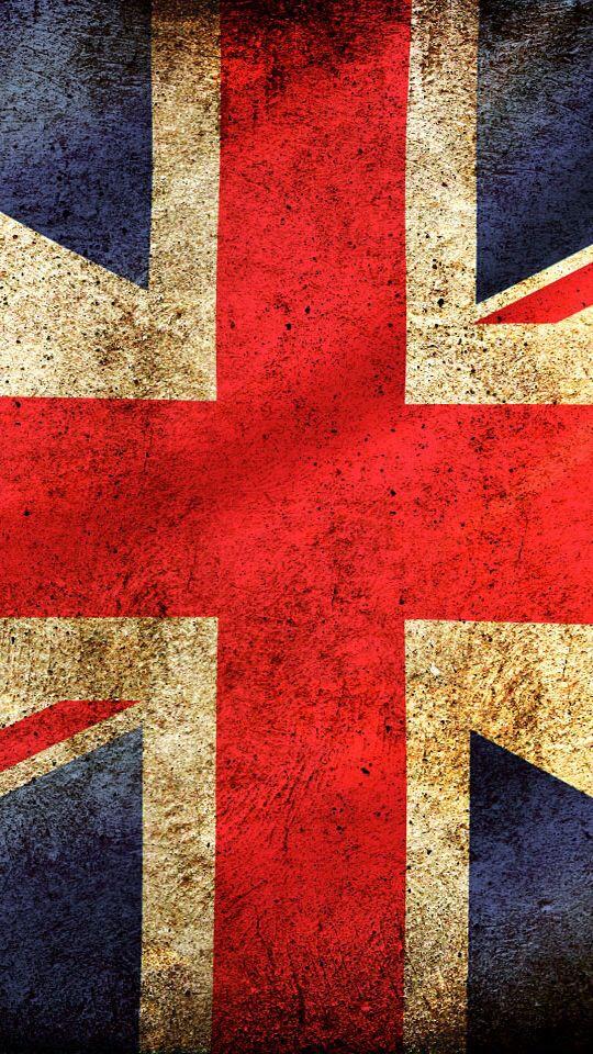 Iphone 5 Union Jack Wallpaper Wallpaper Graffiti Wallpaper Great Britain Flag