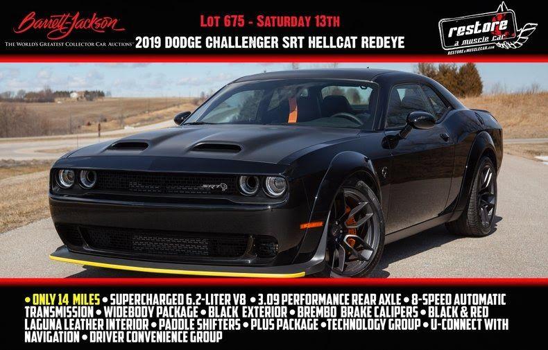 Black Challenger Hellcat In 2020 Hellcat Challenger Challenger Srt Hellcat Dodge Challenger