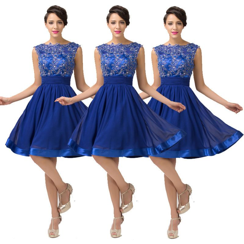 b93d717739a SEXY NEW Graduation Homecoming bridesmaid short prom dresses evening formal  gown  GraceKarin  BallGown  Formal